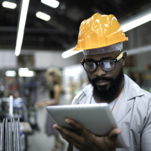 View post: 6 Surprising Benefits of Cloud Communications for Manufacturers