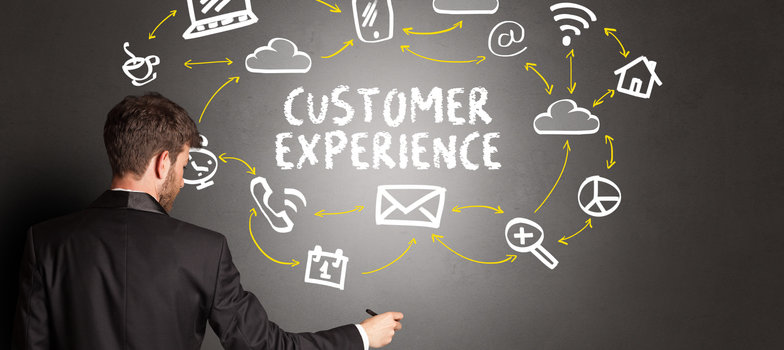 View post: Seven 2021 Customer Experience Trends to Have on Your Radar
