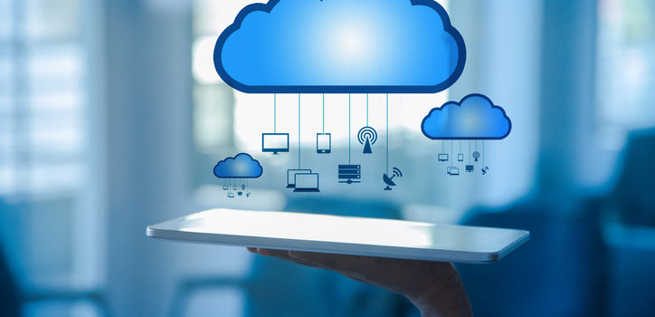 View post: Essential Features to Look for in a Cloud Communications Platform