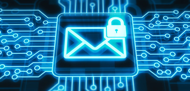 View post: Is Your Email Exchange Secure and Compliant?