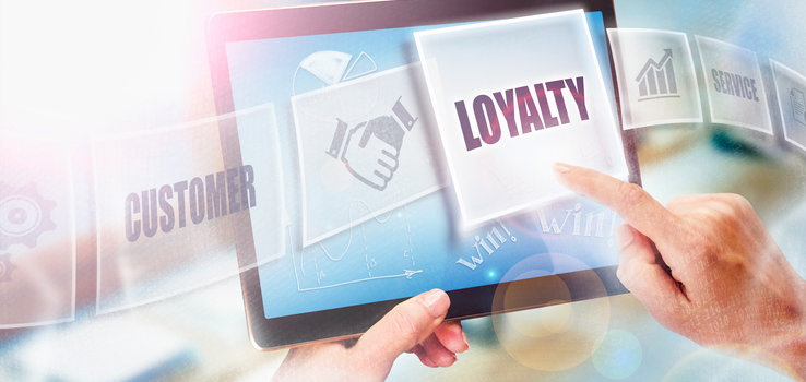 View post: Cultivating Customer Loyalty with Contact Center Software