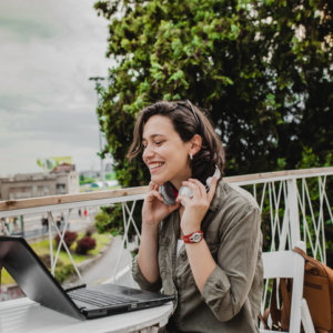 View post: 4 Ways to Boost Teamwork in SMBs with Remote Employees
