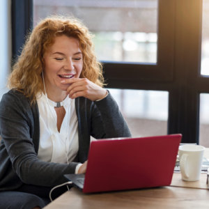 View post: 8 Signs Your Small Business Is Ready for VoIP